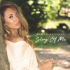 Everything but You - Megan McKenna mp3