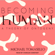 Michael Tomasello - Becoming Human: A Theory of Ontogeny