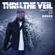 Thru The Veil - Fracture