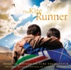 The Kite Runner (Original Motion Picture Soundtrack)