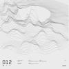 Jeremy Olander - Atlanten (Ejeca Remix) artwork