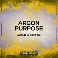 Argon / Purpose - Single