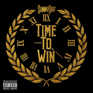 Time to Win Mp3 Download