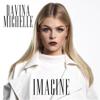Davina Michelle - Imagine kunstwerk