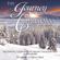 Christ Is Born - The Singing Churchmen of Oklahoma & The Singing Churchwomen of Oklahoma