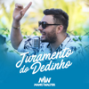 Juramento do Dedinho - Mano Walter mp3