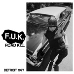 Road Kill - Single