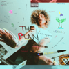 The Plan - DaniLeigh