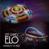 Jeff Lynne's ELO - Handle with Care (Live at Wembley Stadium) kunstwerk