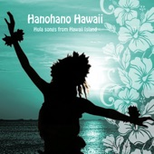 Mike Young - Hanohano Hawai'i