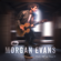 Morgan Evans Day Drunk free listening