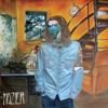 Hozier - Hozier artwork