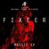 Fixeer - Massif