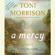 Toni Morrison - A Mercy (Unabridged)