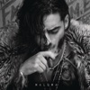 Maluma - Felices los 4 Song Lyrics