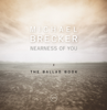 Michael Brecker - The Nearness of You artwork