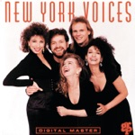 New York Voices - Now or Never