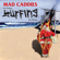 I'm Going Surfing for Xmas - Mad Caddies
