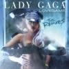 LoveGame (The Remixes) - EP, Lady Gaga