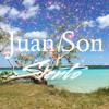 Juan Son - Siento ilustración