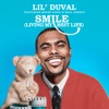 Smile (Living My Best Life) [feat. Snoop Dogg & Ball Greezy] - Single