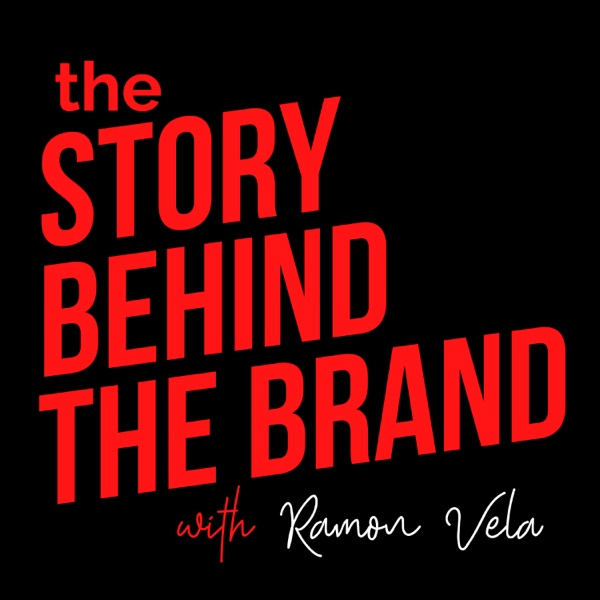 The Story Behind the Brand