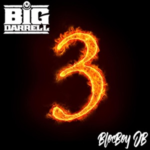 Three (feat. BlocBoy JB) - Single Mp3 Download