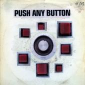 Sam Phillips - You Know I Won't