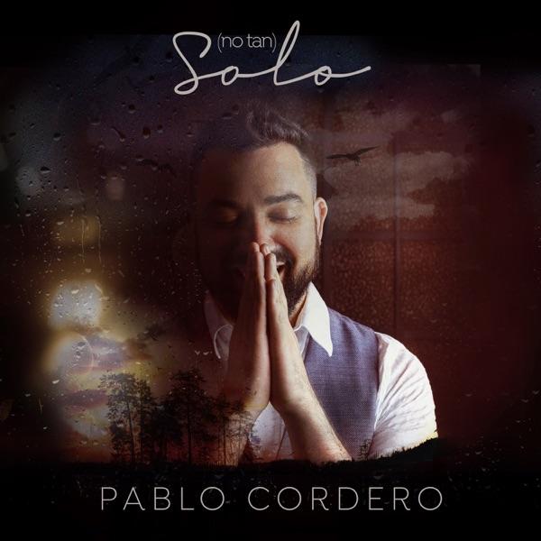 (No Tan) Solo [feat. Soledad]