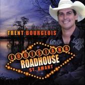 Louisiana Roadhouse