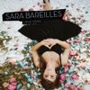 Love Song - Single, Sara Bareilles