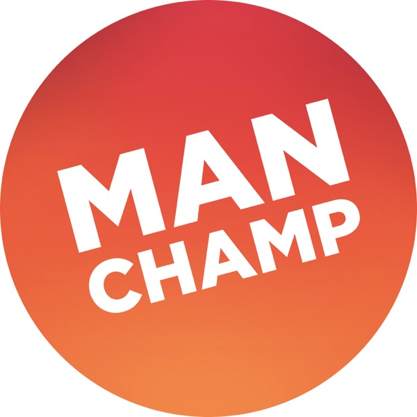 Manchamp Podcast