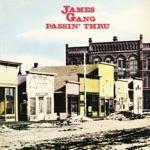 James Gang - Run, Run, Run