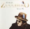 The Best of Zucchero - Sugar Fornaciari's Greatest Hits - Zucchero