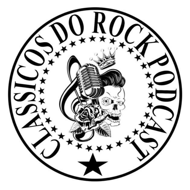 classicos do rock by neto fragoso on apple podcasts ZZ Top Beards Duck Dynasty