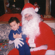 Shake Hands with Santa Claus - Sal Valentinetti