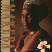 Miriam Makeba - Emabhaceni