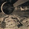 Swallow the Sun - New Moon bild