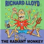 Richard Lloyd - Glurp