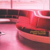 Plastilina Mosh - Human Disco Ball