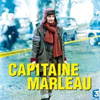 Télécharger Capitaine Marleau - Saison 1 Episode 9