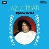 Aziz Mian Vol 1
