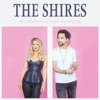 The Shires, Stay the Night