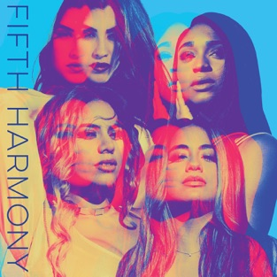 Fifth Harmony – Fifth Harmony