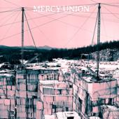 The Quarry-Mercy Union