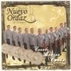 Toro Relajo by Mariachi Nuevo Ordaz de Purépero iTunes Track 1