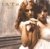 t.A.T.u. - All About Us artwork