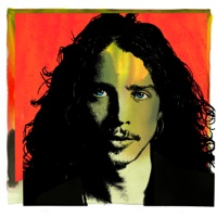 Chris Cornell (Deluxe Edition)