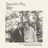 Beautiful Boy - Official Soundtrack