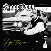 Ego Trippin' Mp3 Download